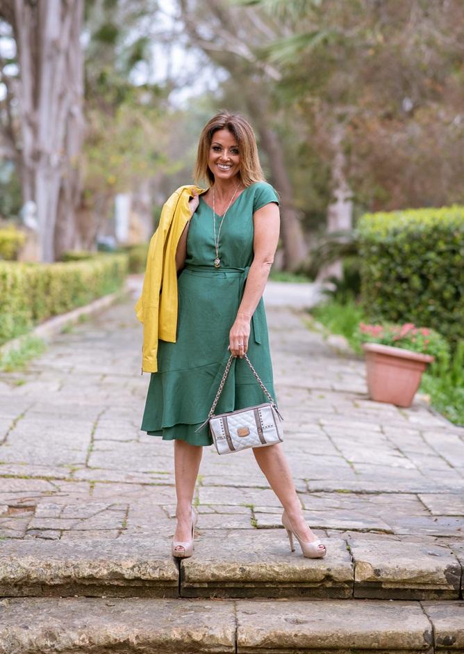 Grazielle_Outfit1_JC_5