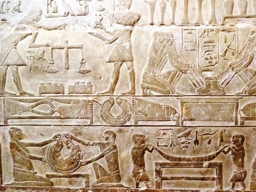 goldsmiths-at-the-tomb-of-mereruka (1)