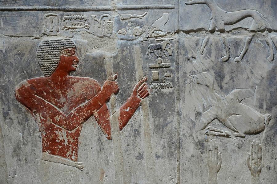 scaled-900x598-ag0212_Reliefs_Mastaba_Mererukajpg
