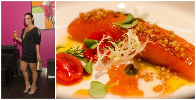 zest-restaurant-new-menu