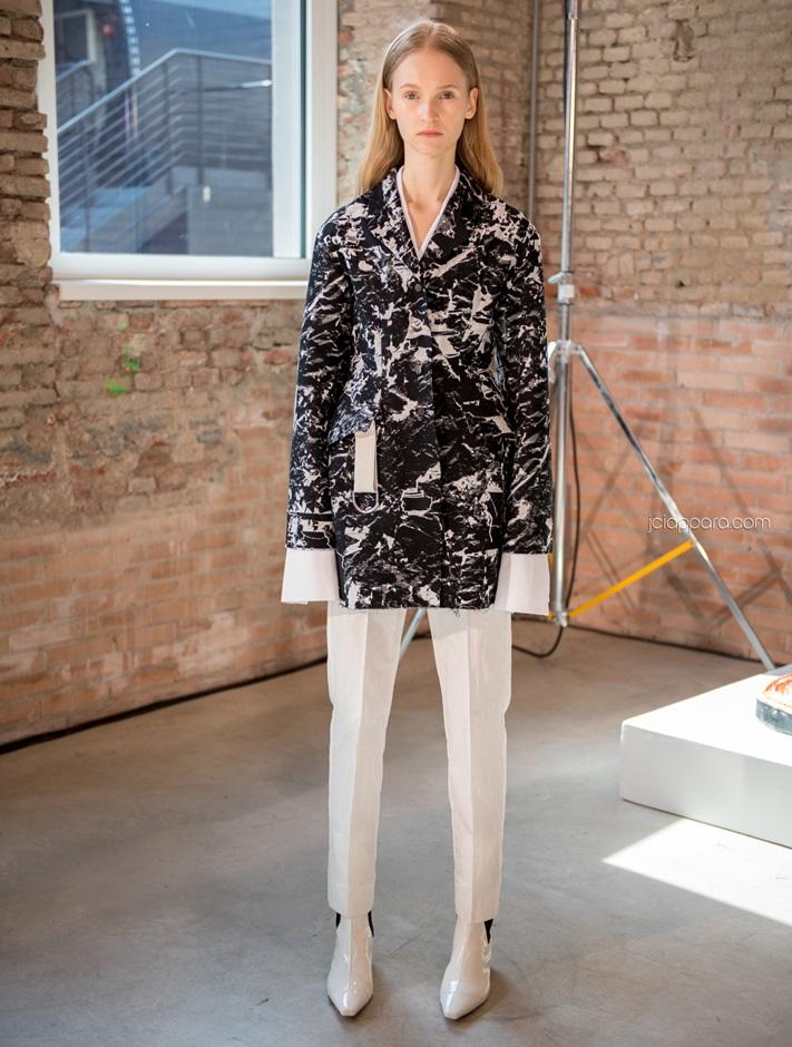 Milan Fashion Week 2017 - JCiappara Photography
