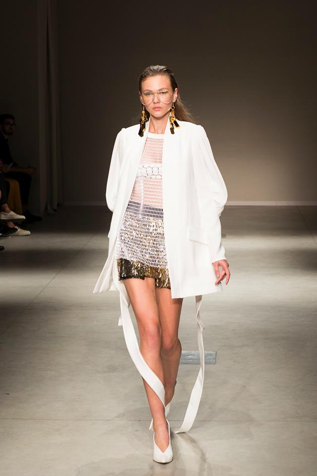 carlos gil milan fashion week 12