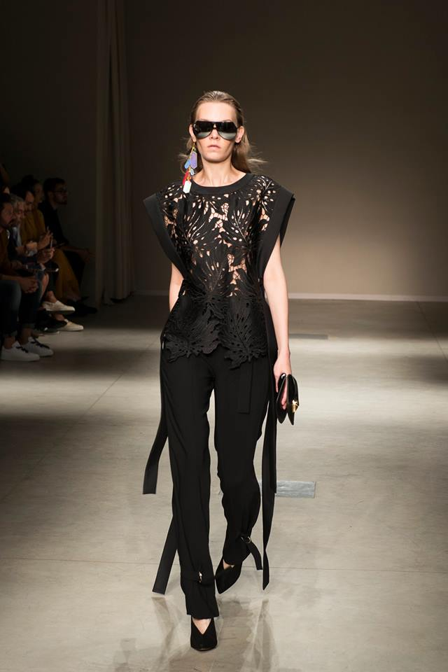carlos gil milan fashion week 5