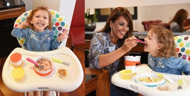 Mothercare Photoshoot