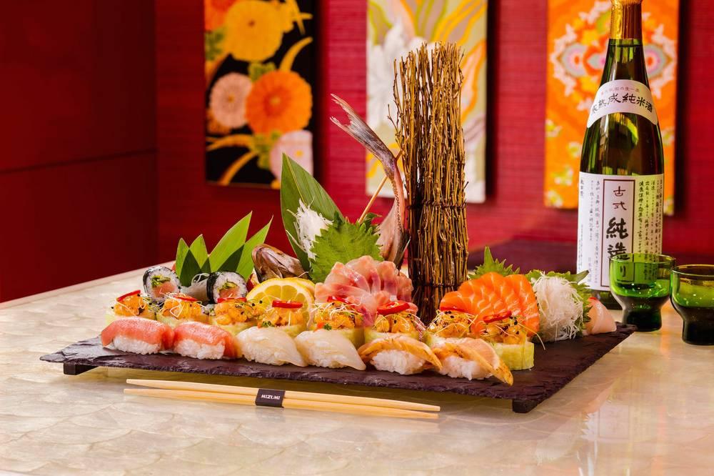 Mizumi-sushi_t1000