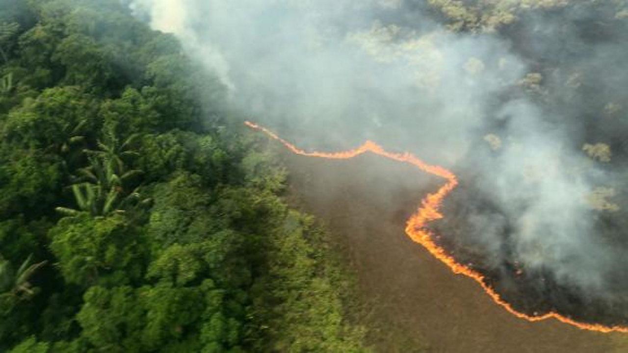 via CNN Amazon fire_1567762011588.jpg.jpg.jpg_39305505_ver1.0_1280_720