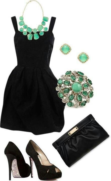 341d2b704fcbf7d33cfe7331ebad6dce--little-black-dresses-lil-black-dress