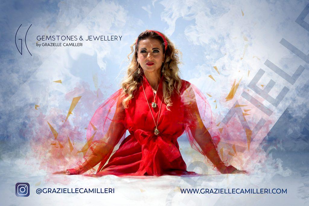 Graz_GC Jewellery Ad 3