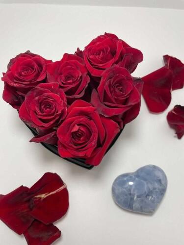 Crystals for sale gemstones for sale crystal healing crystals online shop