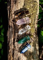 Crystals for sale gemstones for sale crystal healing crystals online shop should be words