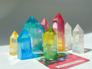 House-of-Formlab-Guide-to-Aura-Crystals-All-Aura-300x225